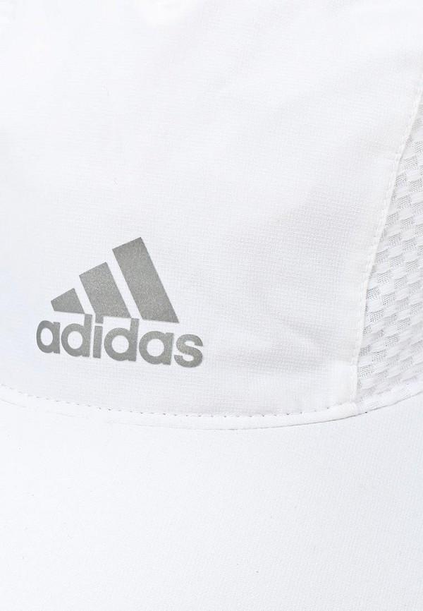 Кепка Adidas Performance (Адидас Перфоманс) AA2140: изображение 3