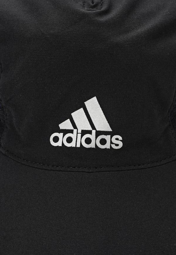 Кепка Adidas Performance (Адидас Перфоманс) AA5964: изображение 3
