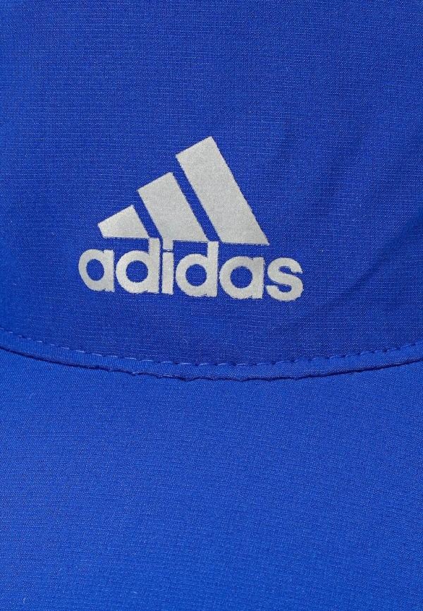 Бейсболка Adidas Performance (Адидас Перфоманс) AA5966: изображение 3