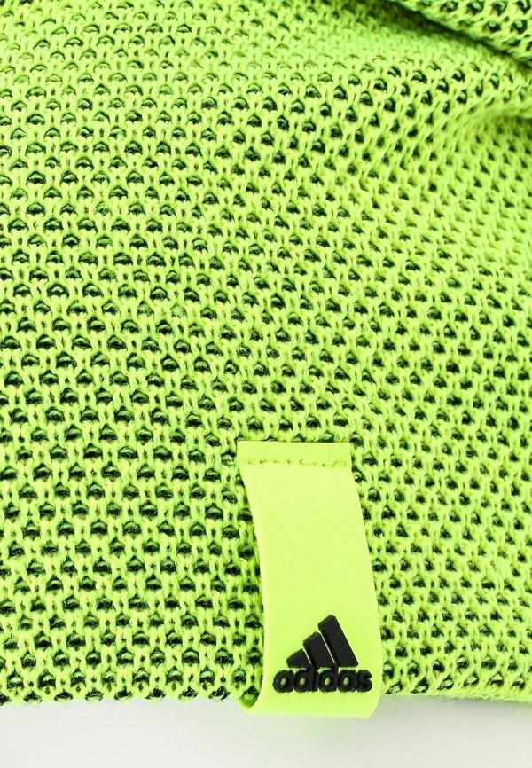 Шапка Adidas Performance (Адидас Перфоманс) AB0405: изображение 4