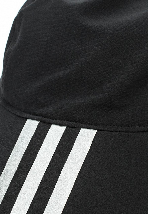 Кепка Adidas Performance (Адидас Перфоманс) AA2135: изображение 3
