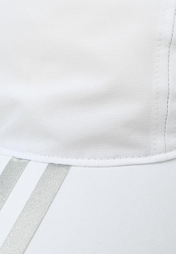 Кепка Adidas Performance (Адидас Перфоманс) AA5970: изображение 3
