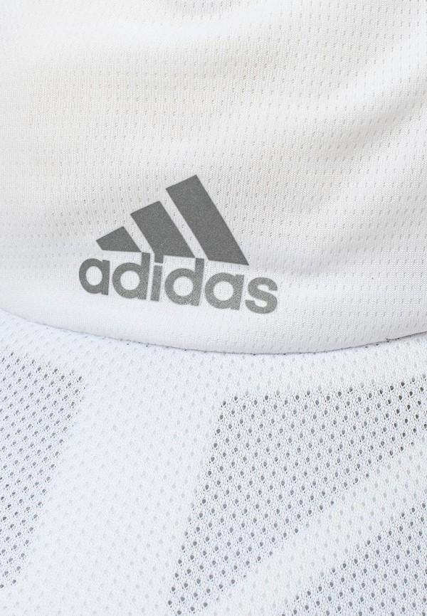 Кепка Adidas Performance (Адидас Перфоманс) AI3760: изображение 3