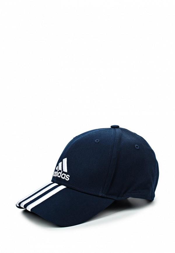 Кепка Adidas Performance (Адидас Перфоманс) AJ9221: изображение 1