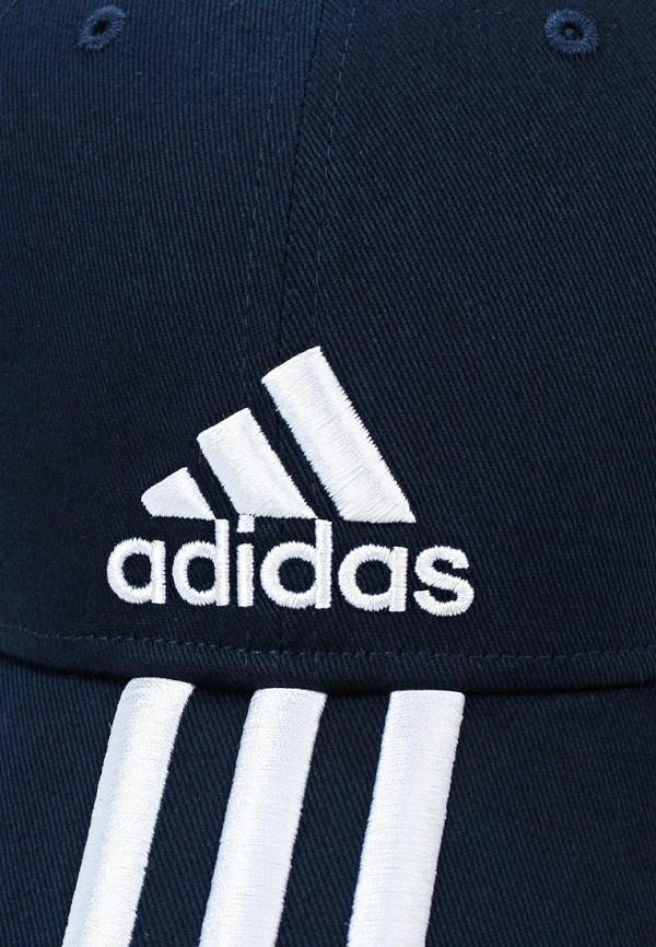 Кепка Adidas Performance (Адидас Перфоманс) AJ9221: изображение 3