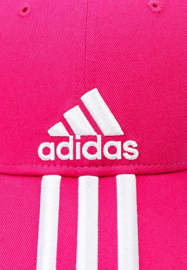 Кепка Adidas Performance (Адидас Перфоманс) AJ9223: изображение 3