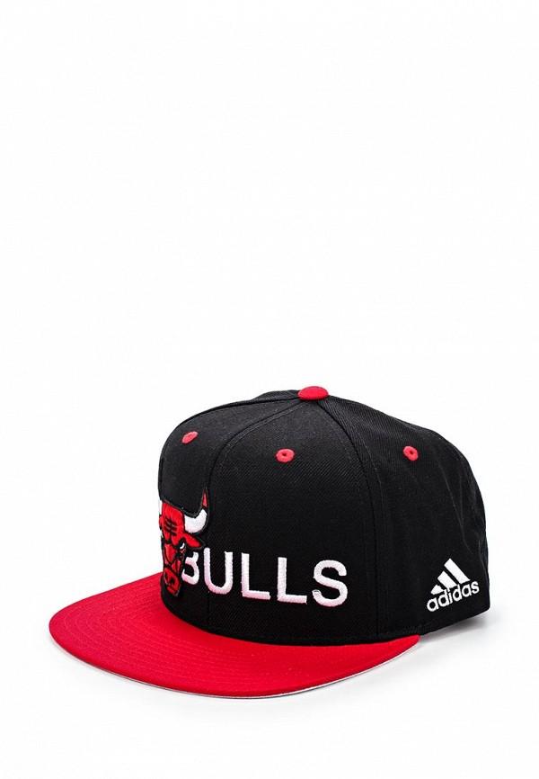 Бейсболка adidas Performance CAP BULLS