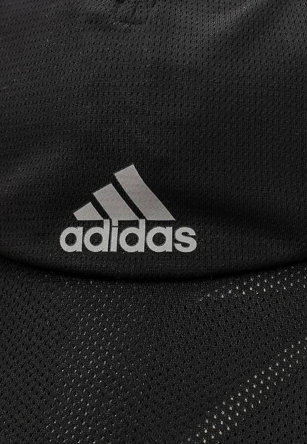 Кепка Adidas Performance (Адидас Перфоманс) AJ9703: изображение 3