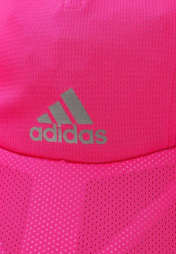 Кепка Adidas Performance (Адидас Перфоманс) AJ9704: изображение 3