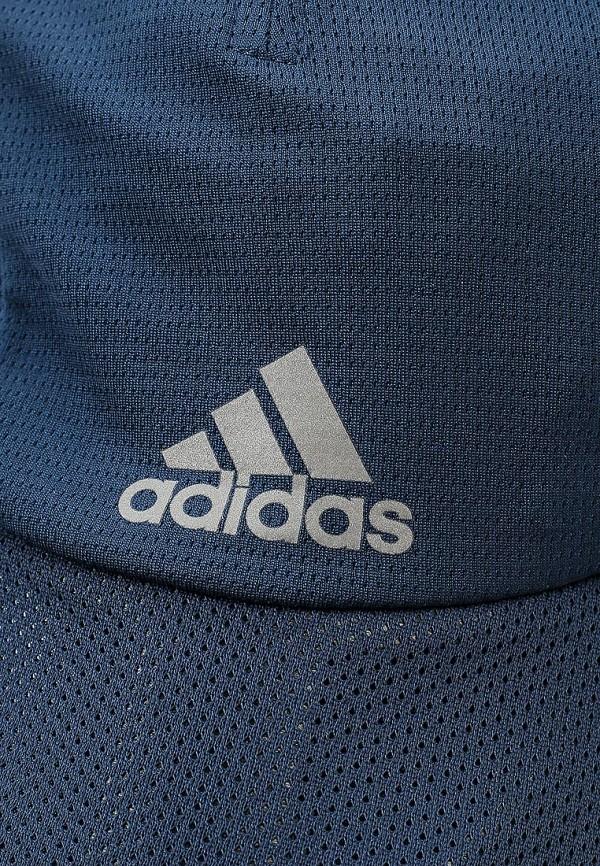 Кепка Adidas Performance (Адидас Перфоманс) AJ9705: изображение 3