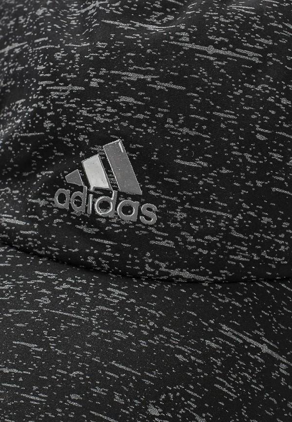 Кепка Adidas Performance (Адидас Перфоманс) AJ9706: изображение 3