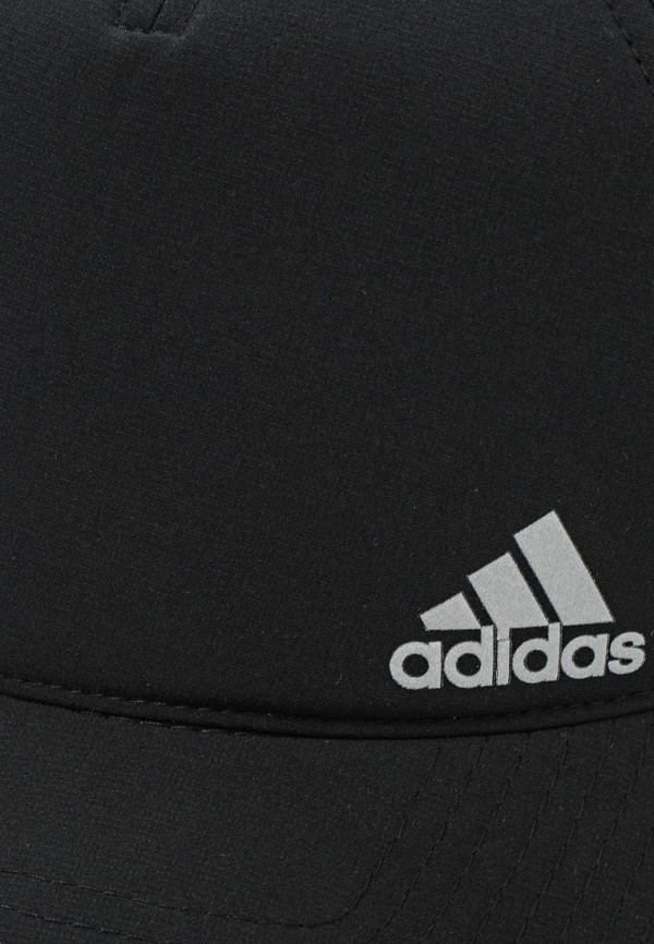 Кепка Adidas Performance (Адидас Перфоманс) AJ9713: изображение 3