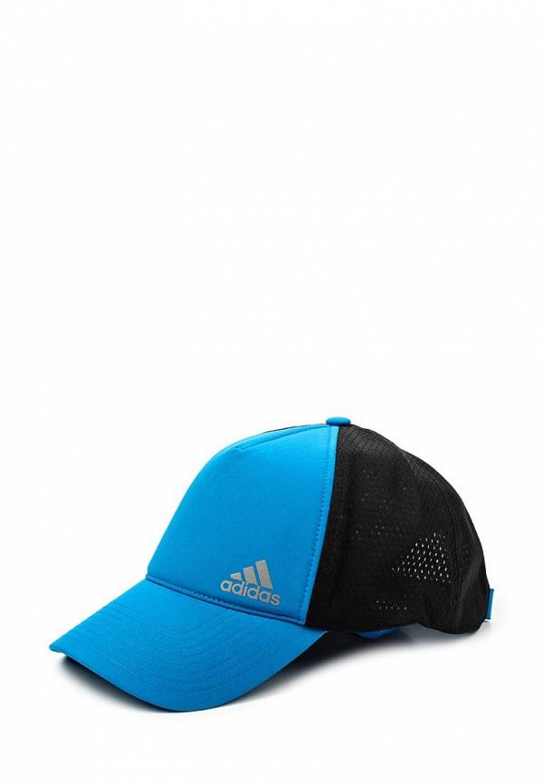 Кепка Adidas Performance (Адидас Перфоманс) AJ9714: изображение 1