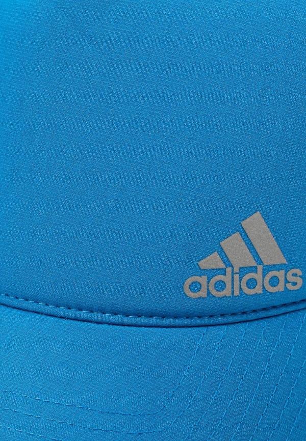 Кепка Adidas Performance (Адидас Перфоманс) AJ9714: изображение 3