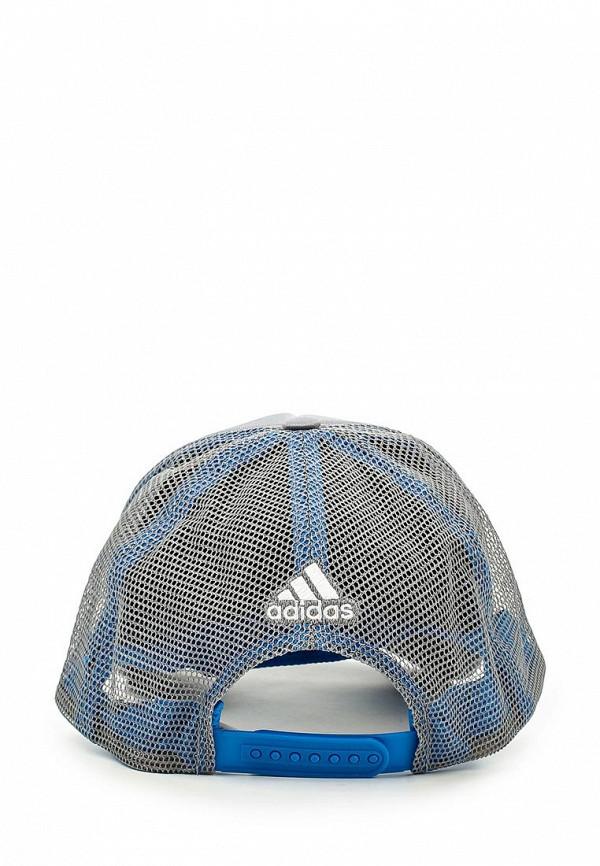 Кепка Adidas Performance (Адидас Перфоманс) AO2536: изображение 2