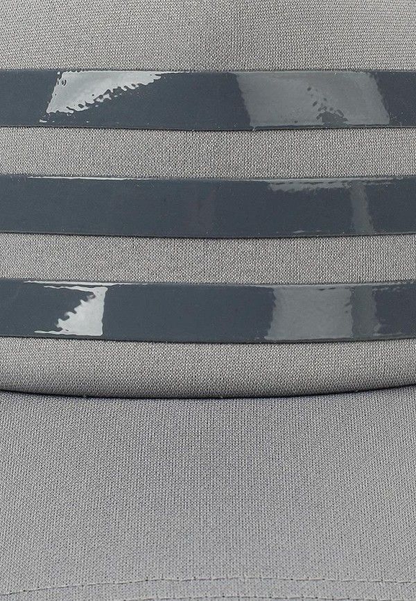 Кепка Adidas Performance (Адидас Перфоманс) AO2536: изображение 3