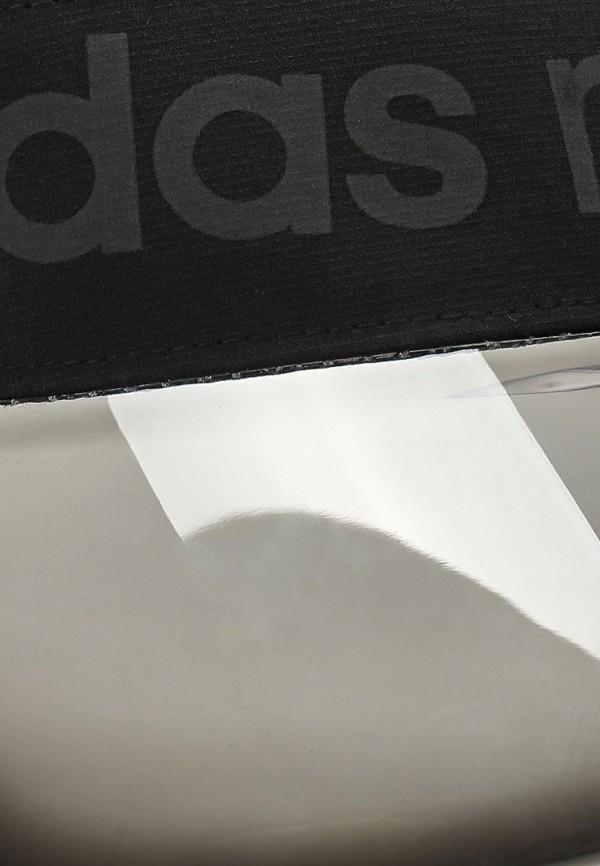 Кепка Adidas Performance (Адидас Перфоманс) AA2728: изображение 3