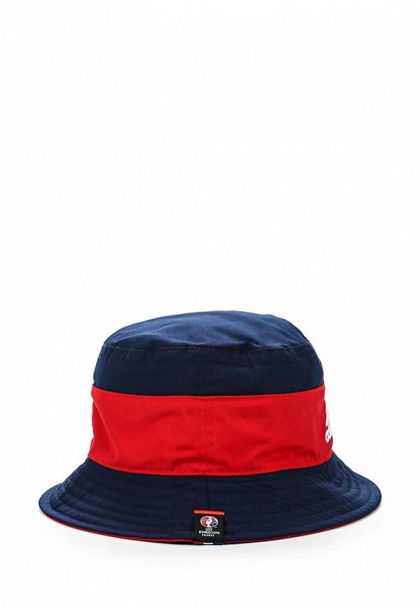 Шляпа Adidas Performance (Адидас Перфоманс) AI4994: изображение 1