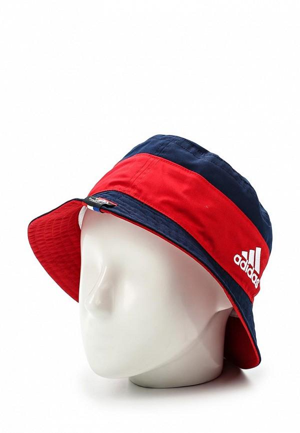 Шляпа Adidas Performance (Адидас Перфоманс) AI4994: изображение 2