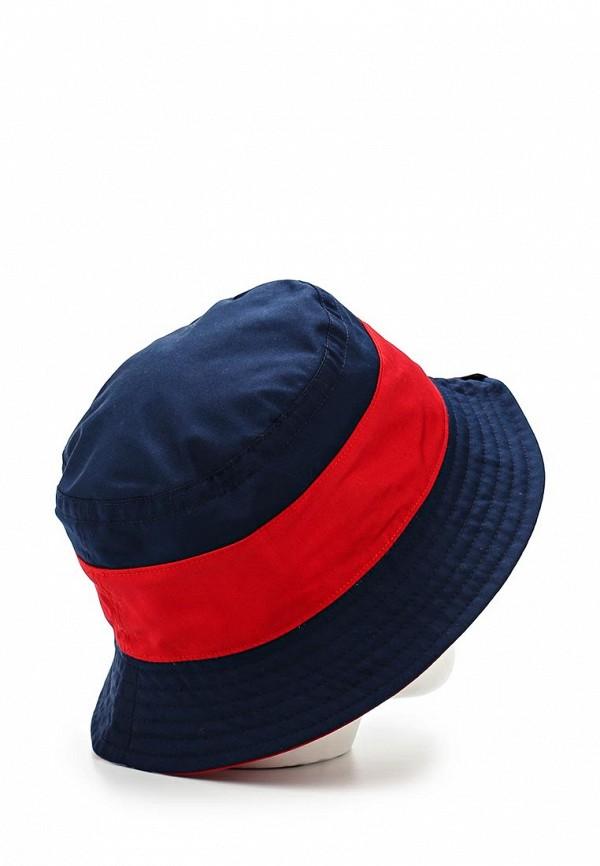 Шляпа Adidas Performance (Адидас Перфоманс) AI4994: изображение 3