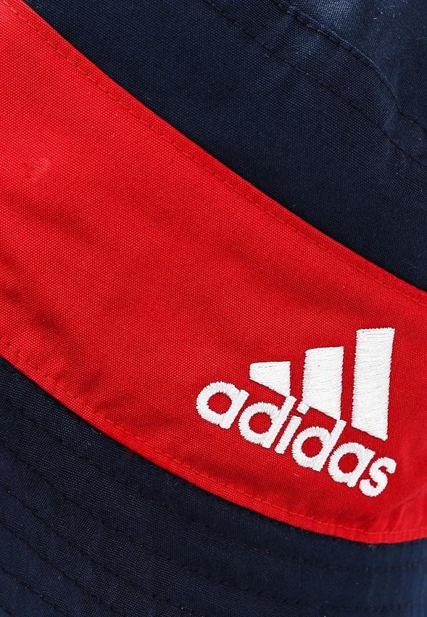 Шляпа Adidas Performance (Адидас Перфоманс) AI4994: изображение 4