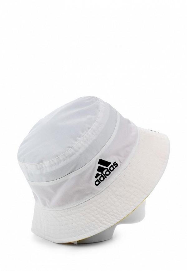 Шляпа Adidas Performance (Адидас Перфоманс) AJ4662: изображение 3