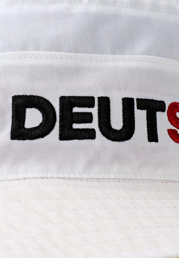 Шляпа Adidas Performance (Адидас Перфоманс) AJ4662: изображение 4