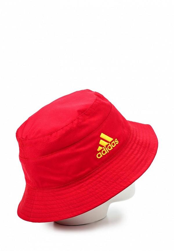 Шляпа Adidas Performance (Адидас Перфоманс) AJ4683: изображение 3
