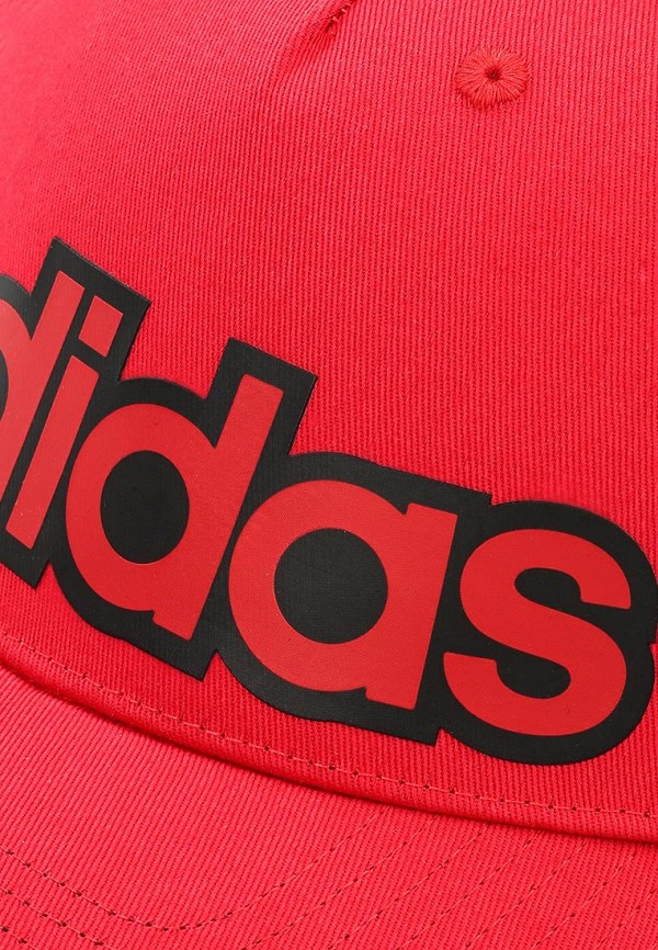 Бейсболка Adidas Performance (Адидас Перфоманс) AY4825: изображение 5