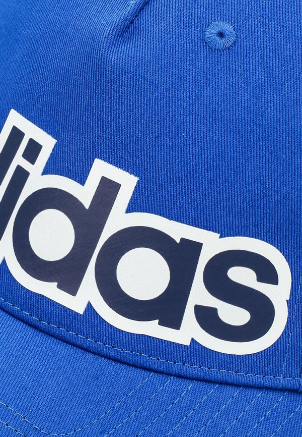 Бейсболка Adidas Performance (Адидас Перфоманс) AY4825: изображение 6