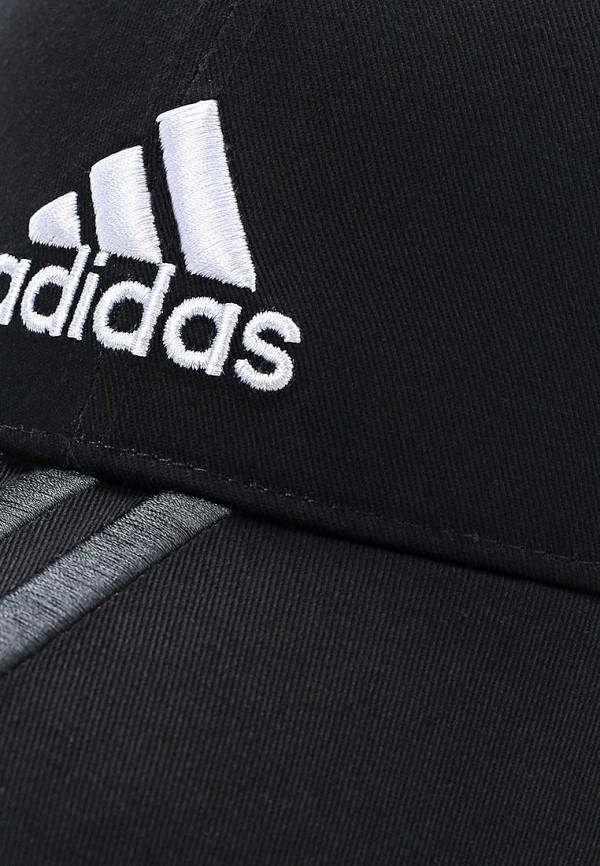 Бейсболка adidas Performance