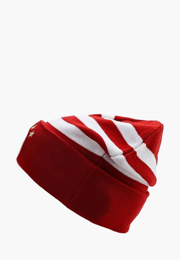 Фото Шапка adidas. Купить с доставкой