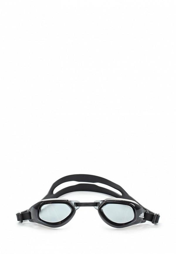 Очки для плавания adidas adidas AD094DKUNJ63
