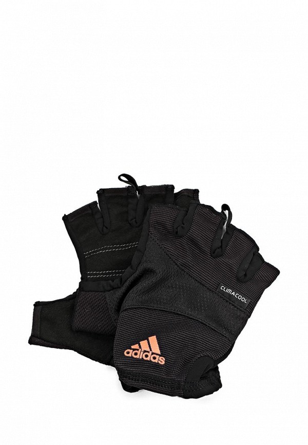 Перчатки adidas Performance