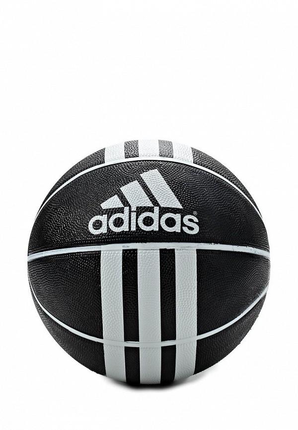 Мяч баскетбольный adidas Performance adidas Performance AD094DUBZG83 брюки спортивные adidas performance adidas performance ad094ewuof95