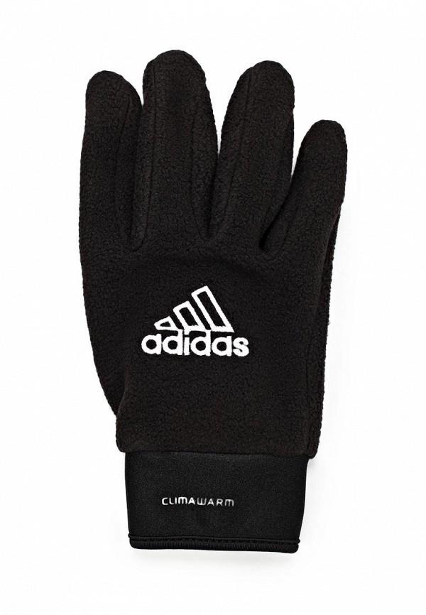 Мужские перчатки Adidas Performance (Адидас Перфоманс) 33905: изображение 3