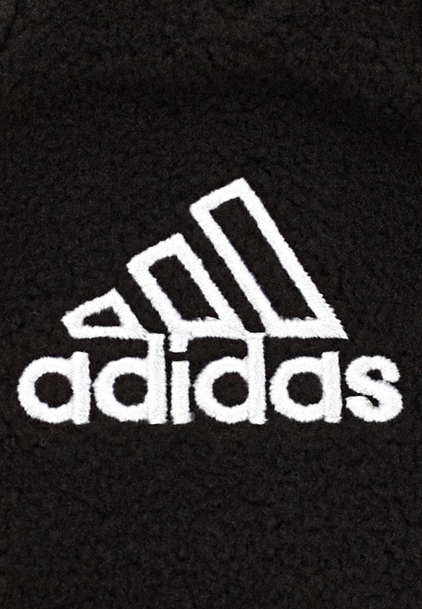 Перчатки adidas Performance от Lamoda RU