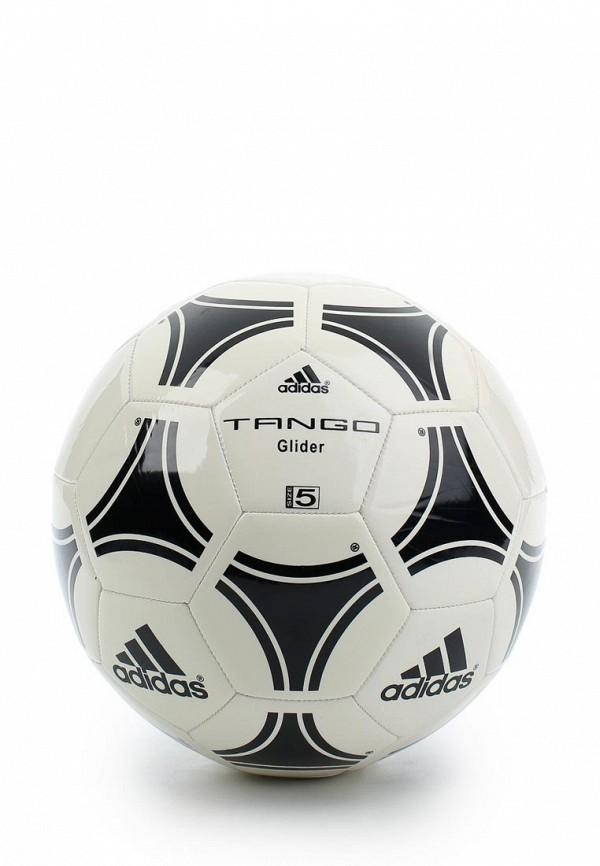 Мяч футбольный adidas Performance TANGO GLIDER