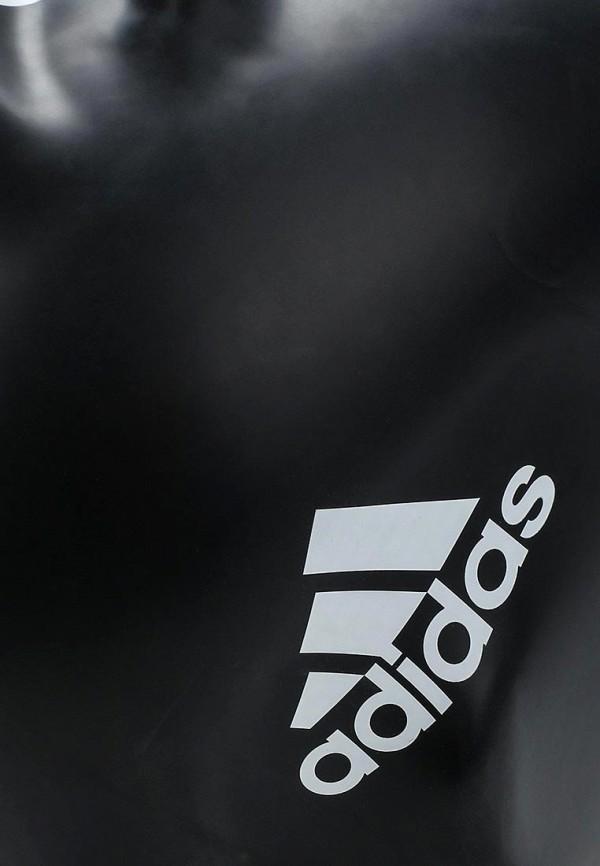 Фото Шапочка для плавания adidas. Купить в РФ