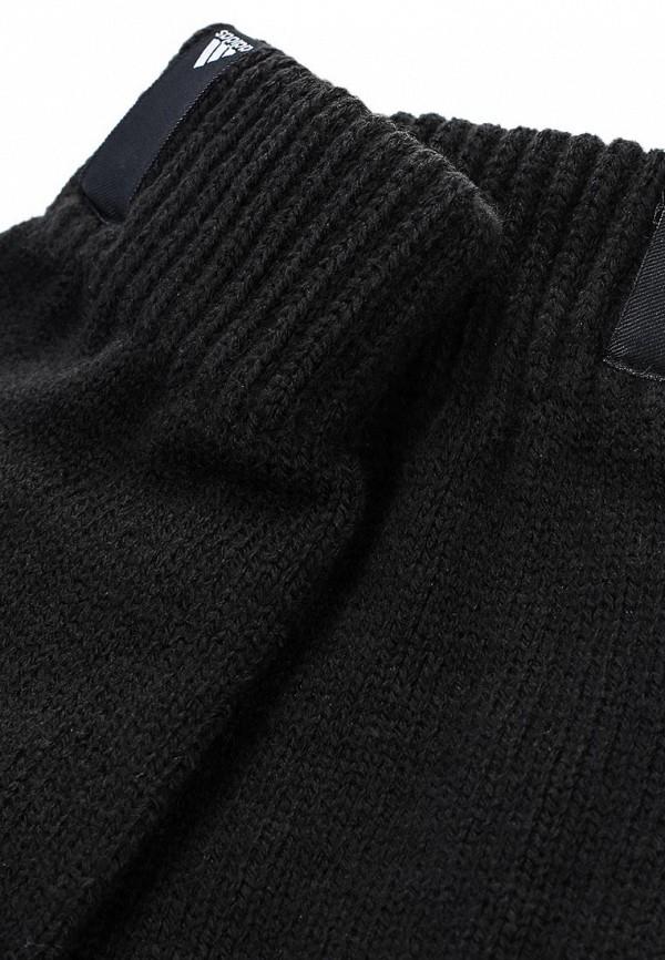 Мужские перчатки Adidas Performance (Адидас Перфоманс) AB0345: изображение 2