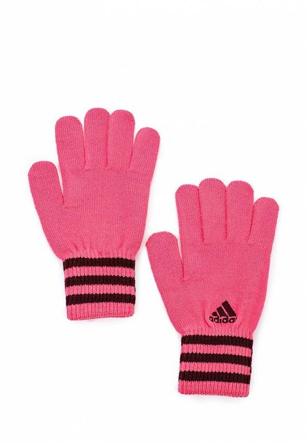 Женские перчатки Adidas Performance (Адидас Перфоманс) AB0366: изображение 1