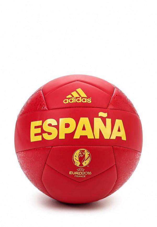 Мяч футбольный adidas Performance EURO16OLP ESP C
