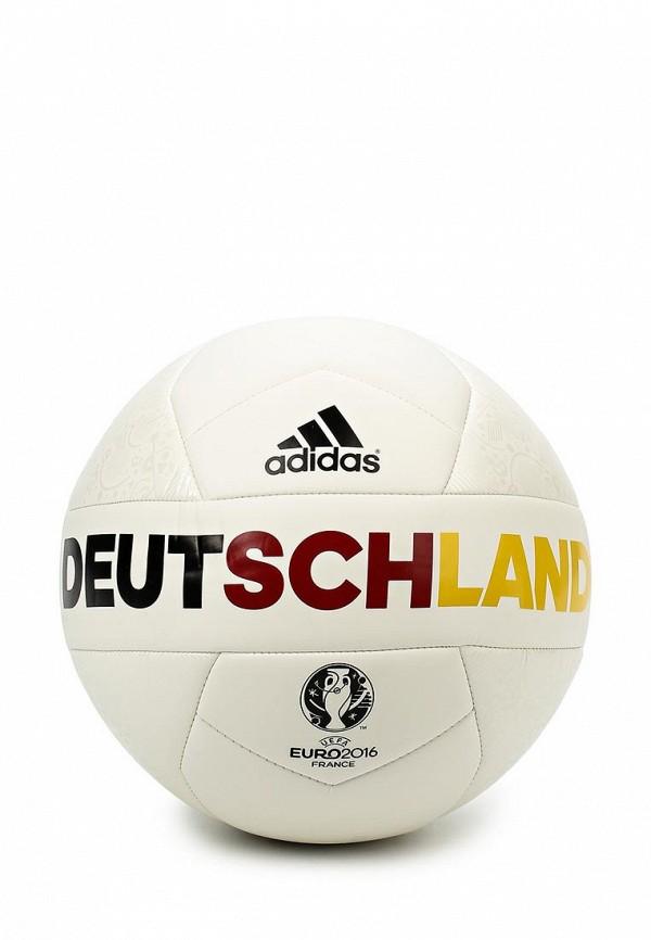 Мяч футбольный adidas Performance EURO16OLP GER C