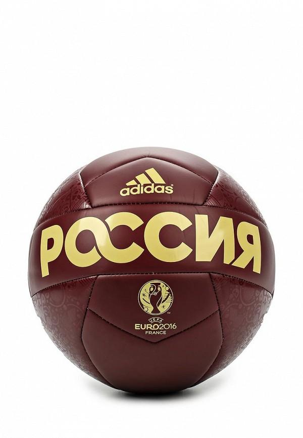 Мяч футбольный adidas Performance EURO16OLP RUS C