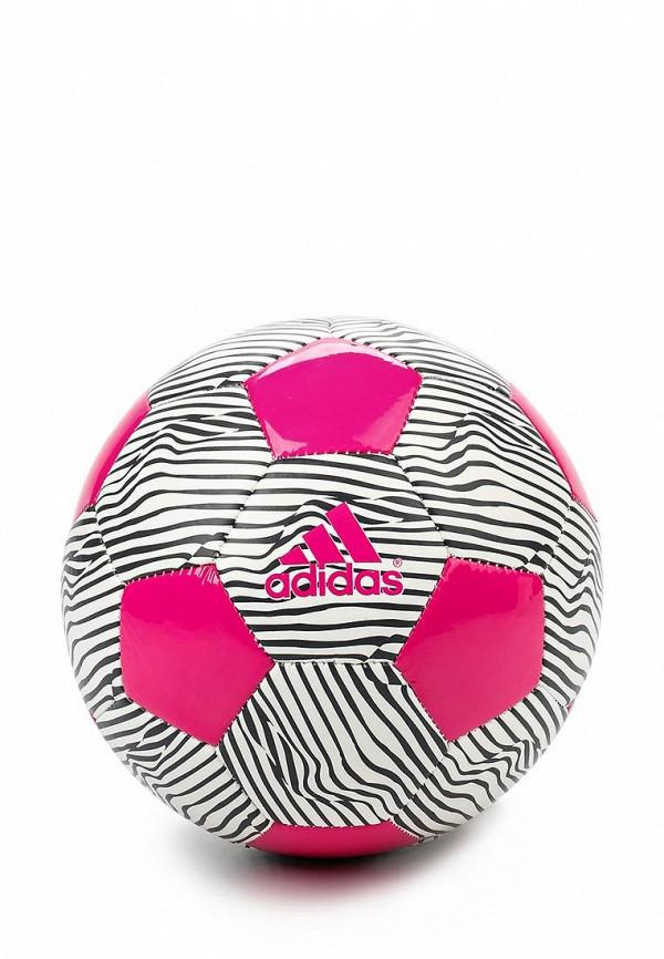 Мяч футбольный adidas Performance AC5892