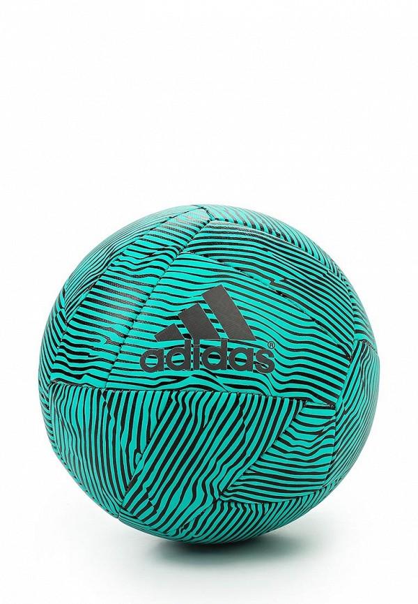 Мяч футбольный adidas Performance X GLID