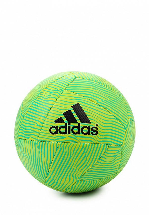 Мяч футбольный adidas Performance AC5896