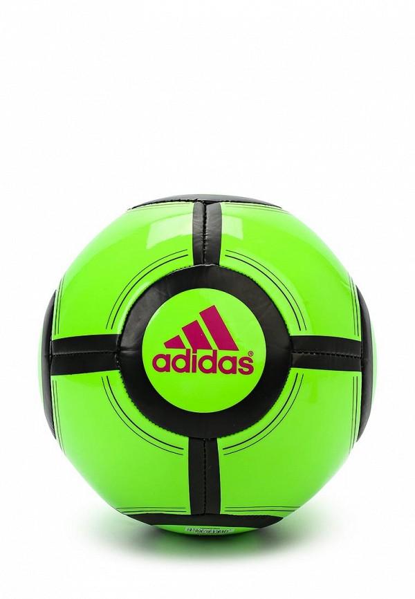 Мяч футбольный adidas Performance ACE GLID II