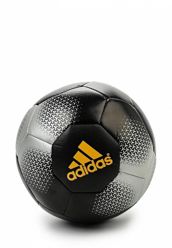 Мяч футбольный adidas Performance AO3414