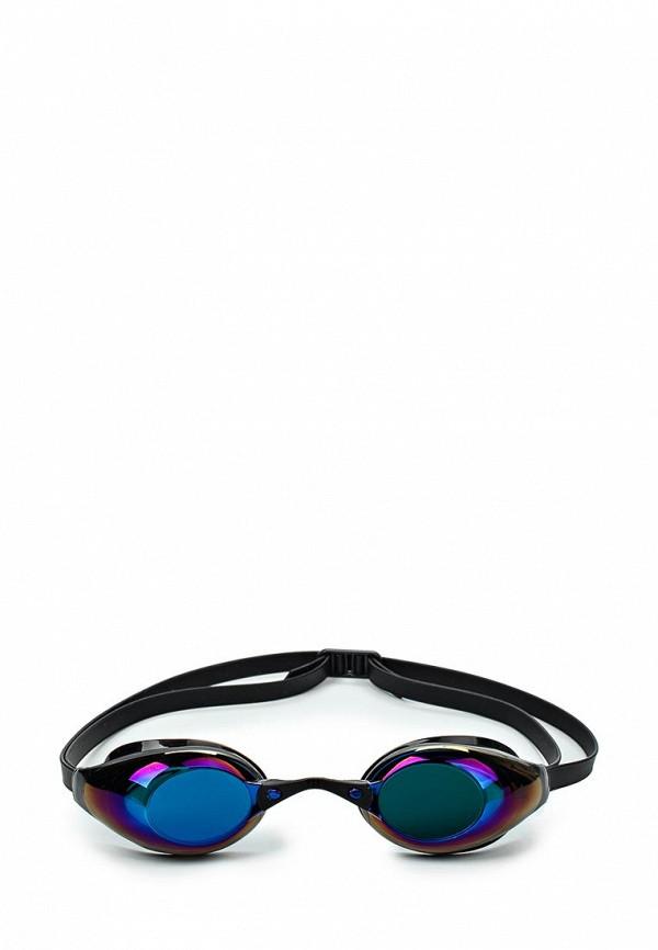 Очки для плавания adidas Performance PERSISTAR MIR